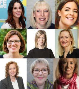 Online Chat & Dating in Boyle | Meet Men & Women in Boyle